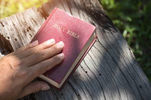 family law taking children overseas