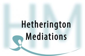 Hetherington Mediations family law mediators