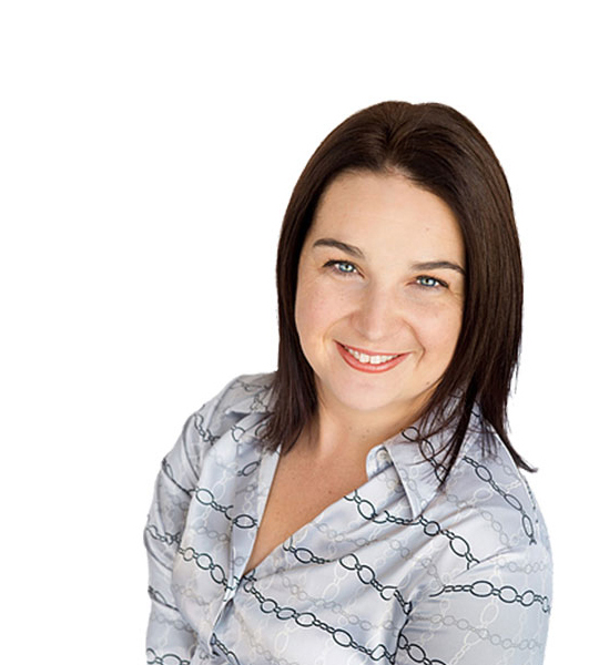 Jennifer Hetherington – Accredited Family Law Specialist