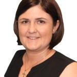 Kristel Sharpe - Brisbane Family Law Team Client Liaison Manager
