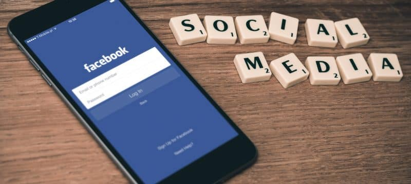 Family law and social media – impending disaster?