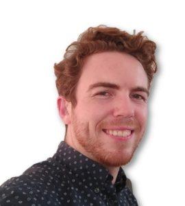 Corey Washbourne