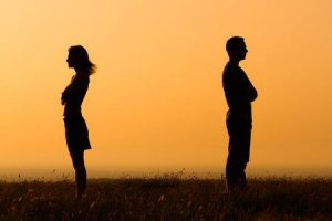 counselling can save relationships