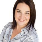 Jennifer Hetherington Brisbane Family Law Team Collaborative Lawyer