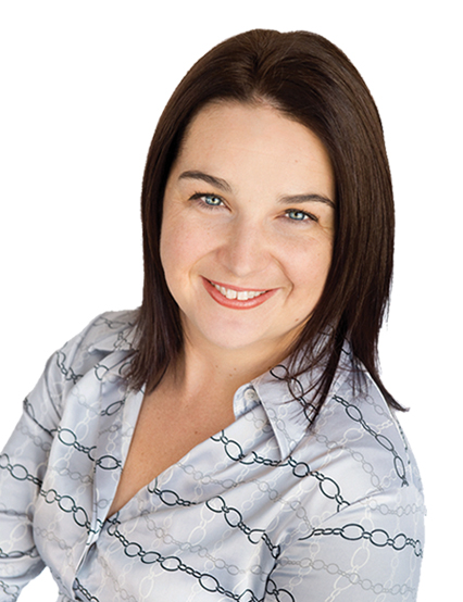 Jennifer Hetherington Brisbane Family Law Team Collaborative Lawyer