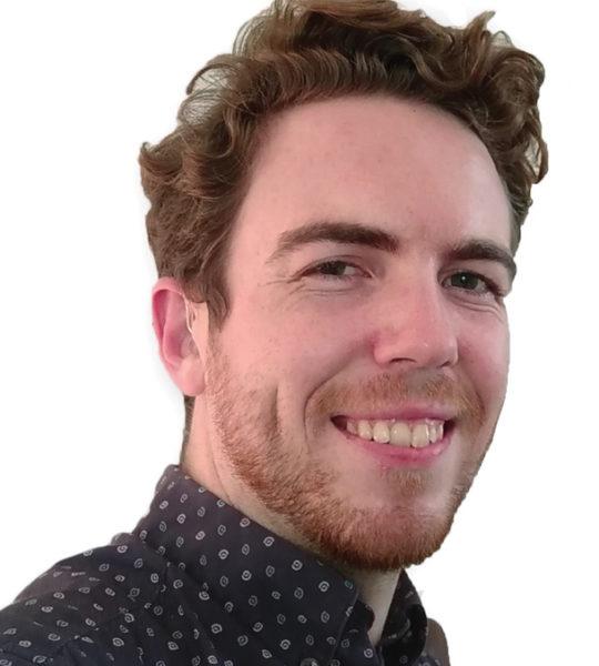 Corey Washbourne – Lawyer
