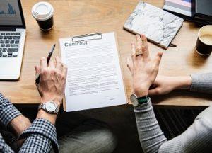 family law mediation agreement Family Lawyer Brisbane