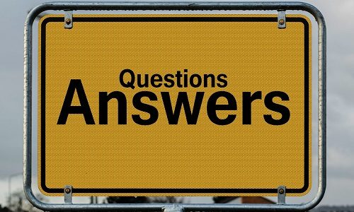 family law faq family law questions and answers brisbane family lawyer