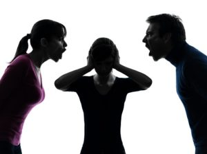 domestic violence family violence family law answers family law faq