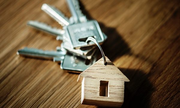 Family Law Property Valuations